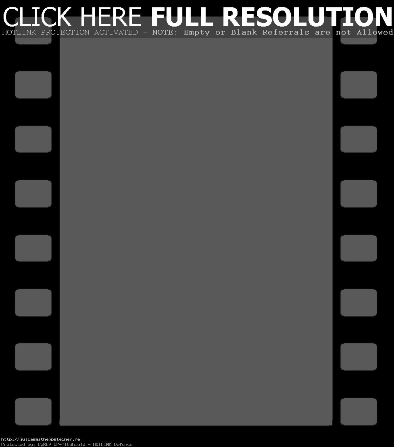 . ClipartLook.com Movie Film Strip Clipart Free Clip Art Images Sonlight Studios ClipartLook.com