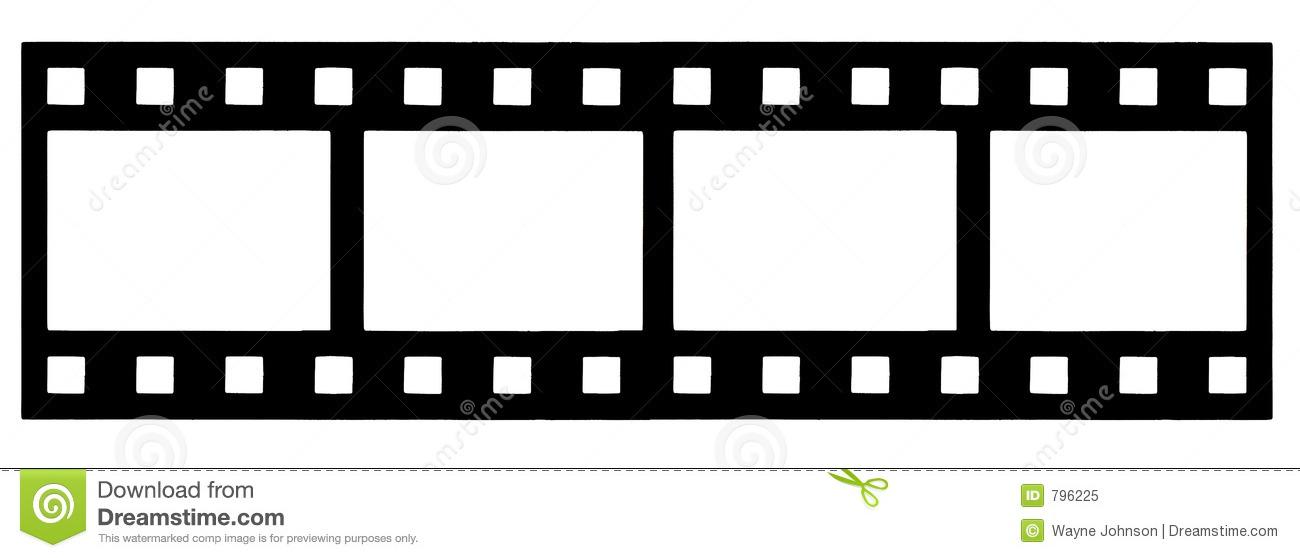 Filmstrip-Filmstrip-11