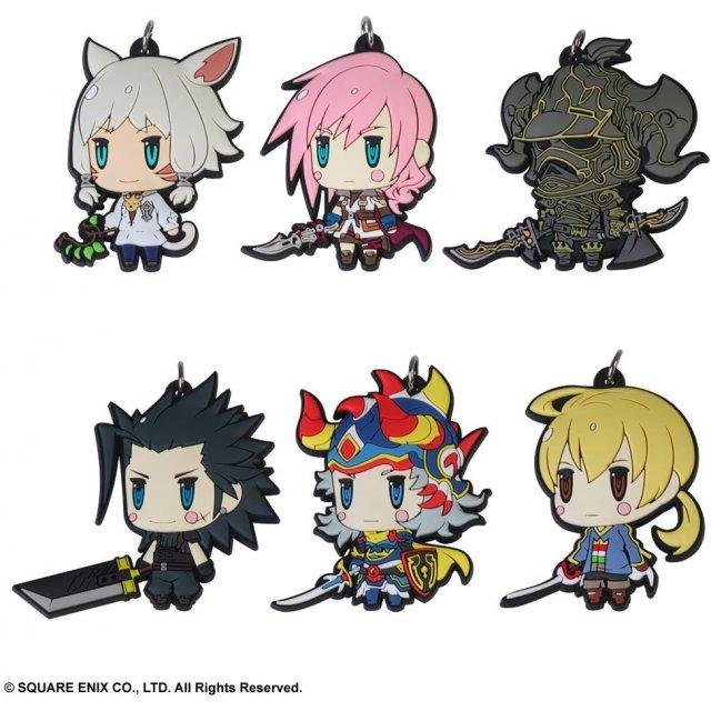 Final Fantasy Clipart-Clipartlook.com-64-Final Fantasy Clipart-Clipartlook.com-640-2
