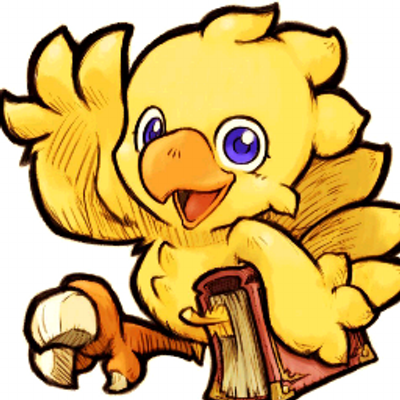 Final Fantasy Wiki - Final Fantasy Clipart