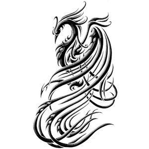 User:Phoenix Rising - The Final Fantasy -User:Phoenix Rising - The Final Fantasy Wiki has more Final .-20