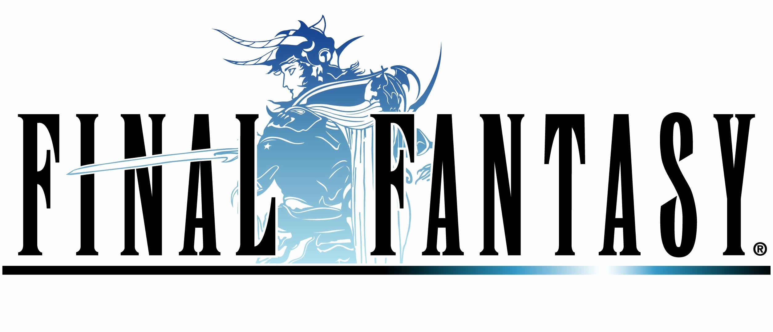 What Killed U0027Final Fantasyu0027-What killed u0027Final Fantasyu0027-21
