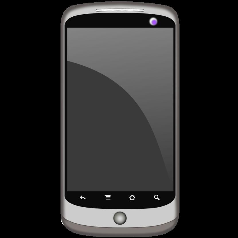 Final Projectgrace Conway On Prezi U0026-Final Projectgrace Conway On Prezi u0026middot; Free Graphics For Cell Phones u0026middot; «-8
