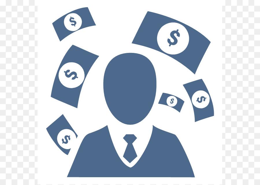 Finance Financial Management Financial accounting Financial plan Clip art -  Finance Management Cliparts
