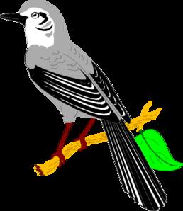 Finch Clipart-finch clipart-1