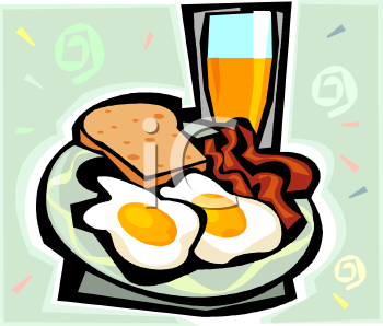 Find Clipart Breakfast Clipart Image 18 Of 306