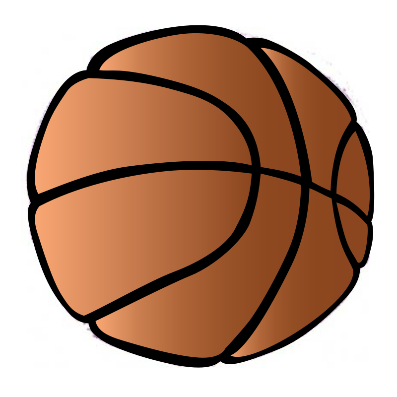 Find Sports Clip Art in the following sports: