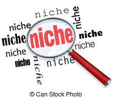 Finding A Targeted Niche .-Finding a Targeted Niche .-4