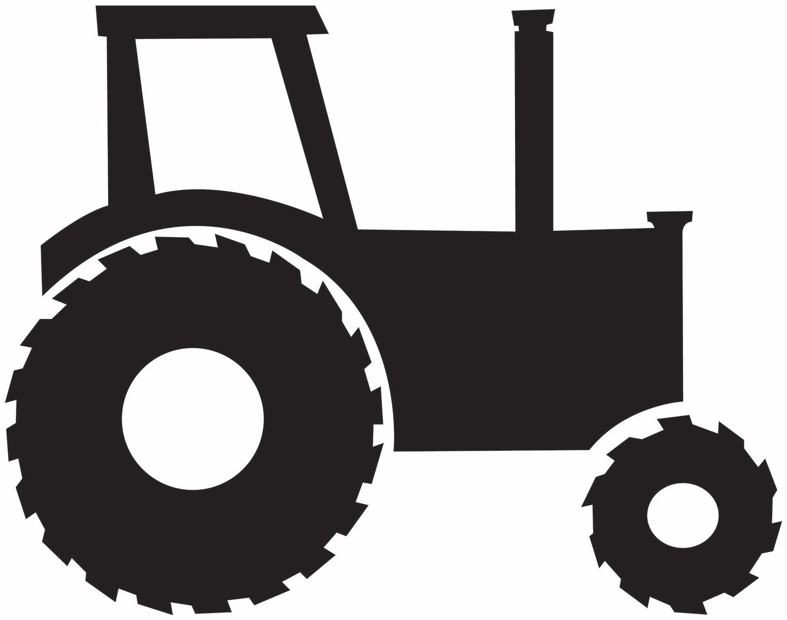 Fintans Blog Tractor-Fintans Blog Tractor-4