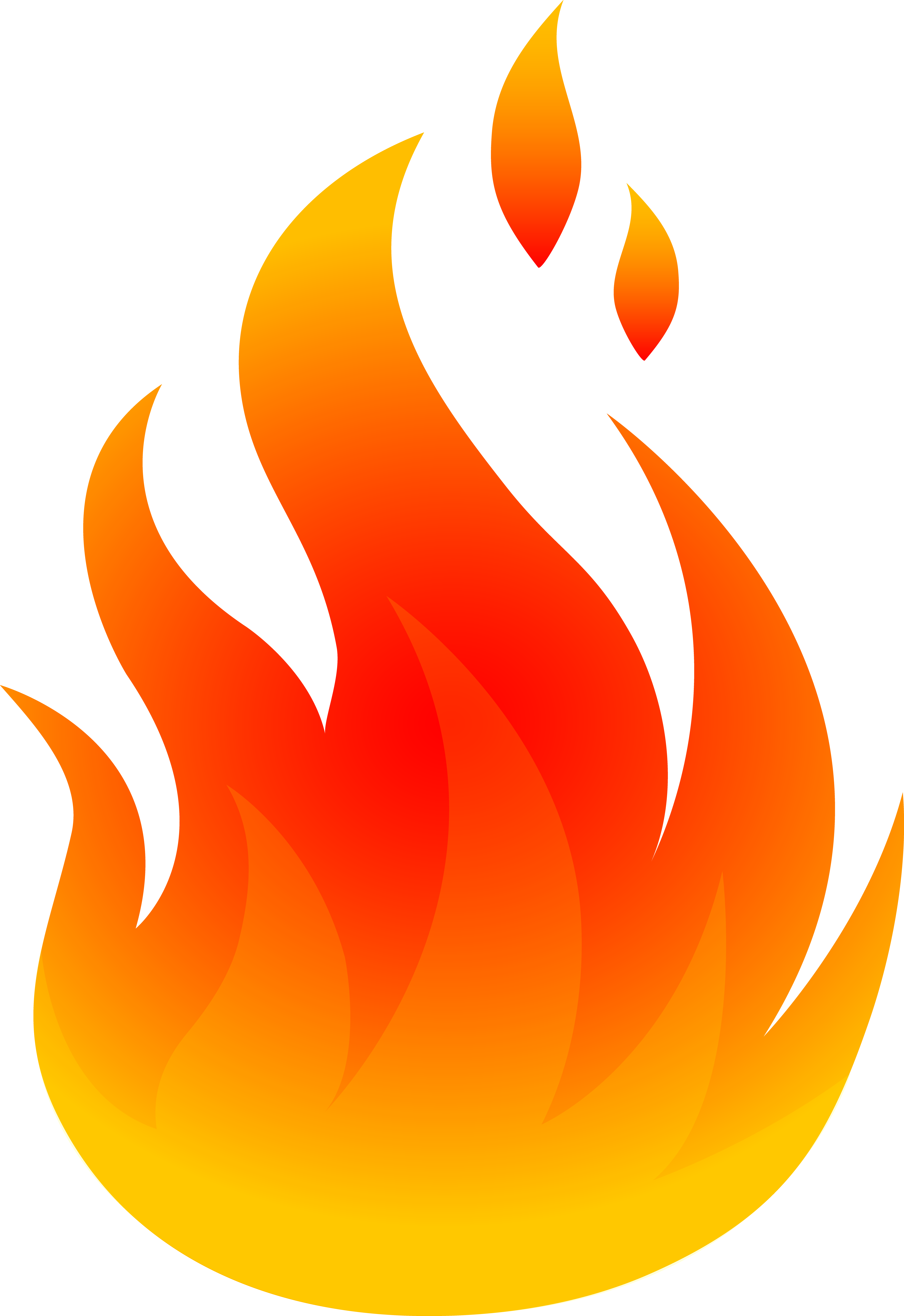 Fire Clip Art Border | Clipart library - Free Clipart Images
