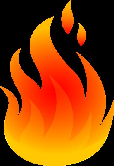 Fire Clip Art-Fire Clip Art-7
