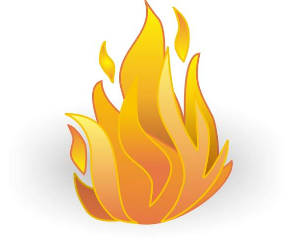 Fire clip art free download clipart images 2