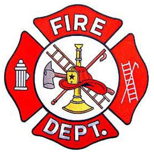 Fire Department 1371 X 1519 2