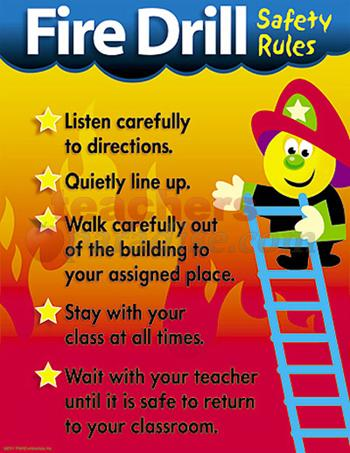 Fire Drill Clipart. School Fire . School Fire . EDUCATION - LiveBinder