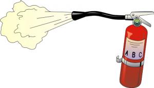 Fire Extinguisher Co2-Fire Extinguisher Co2-15