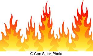 Fire flame clip art clipartfox