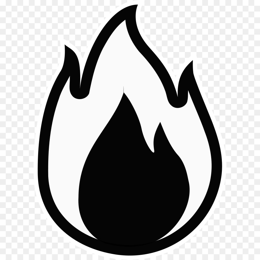 Flame Drawing Free content Clip art - Fire Flames Cliparts