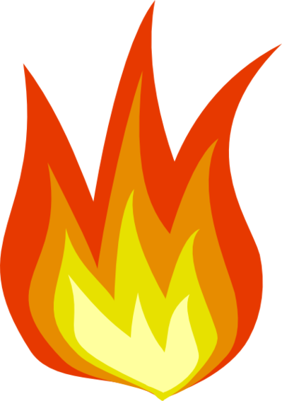 Fire safety clip art clipart free to use clip art resource