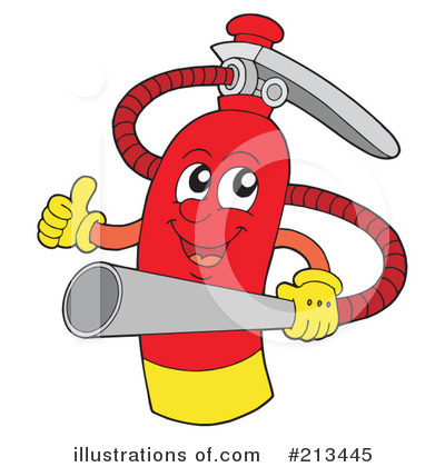 Fire safety clip art - Fire Safety Clipart