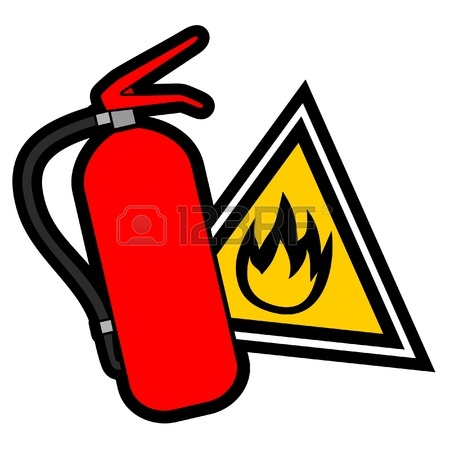 Fire Safety Clipart Clipart Panda Free C-Fire Safety Clipart Clipart Panda Free Clipart Images-8