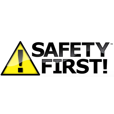 Fire safety clipart free clipart image image