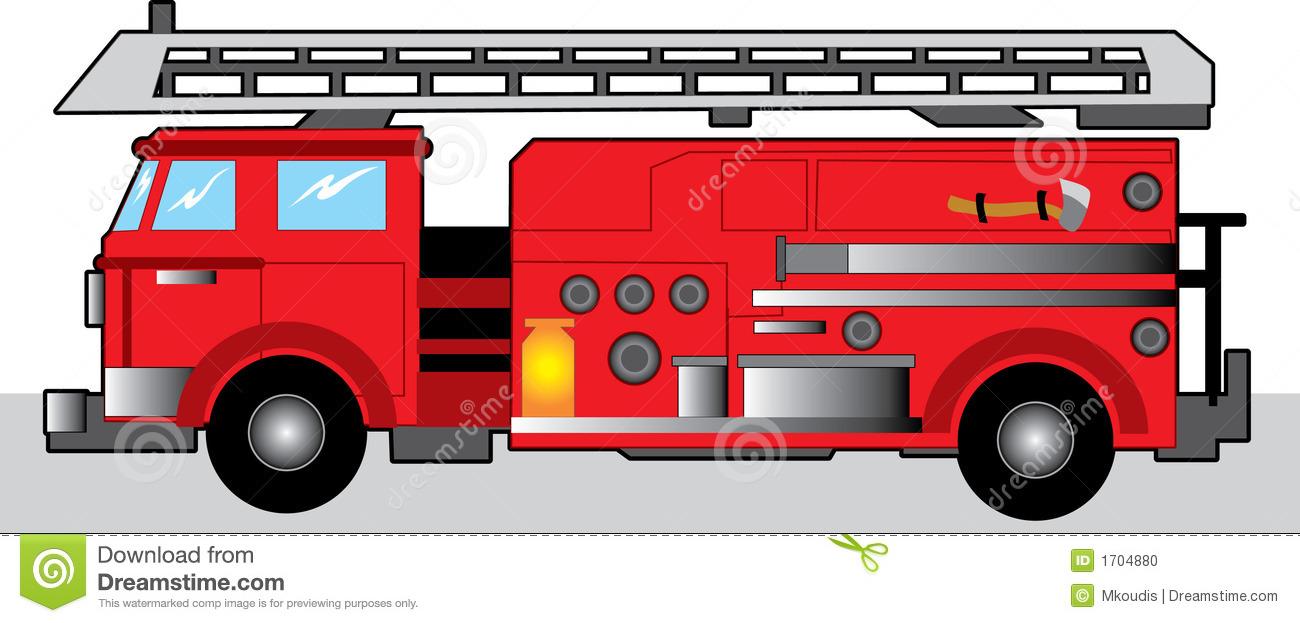 Fire Truck Clipart Clipart Panda Free Cl-Fire Truck Clipart Clipart Panda Free Clipart Images-17