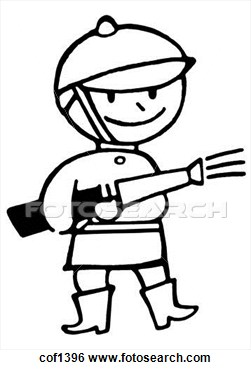 80+ Firefighter Clipart Black And White | ClipartLook
