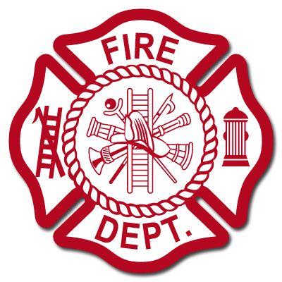 Firefighter Cover Firefighter .