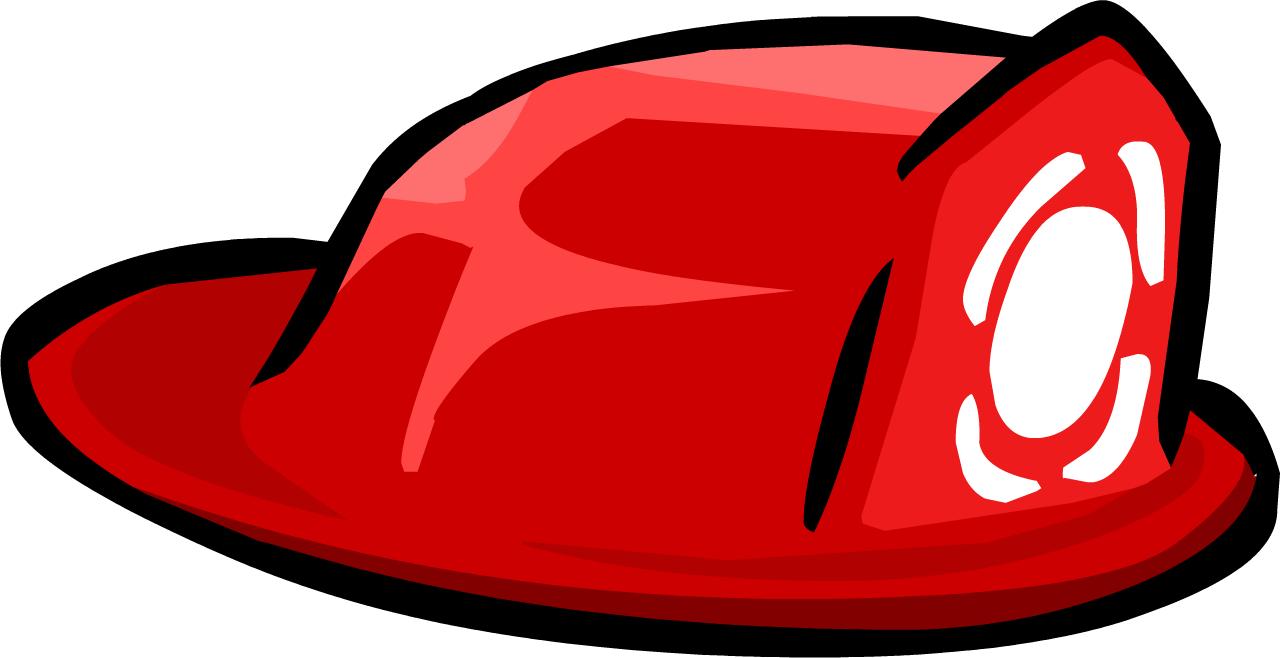 Firefighter Helmet Clipart Best. 2016/02/18 Firefighter Helmet u0026middot; 2014 Clipartpanda Com About Terms