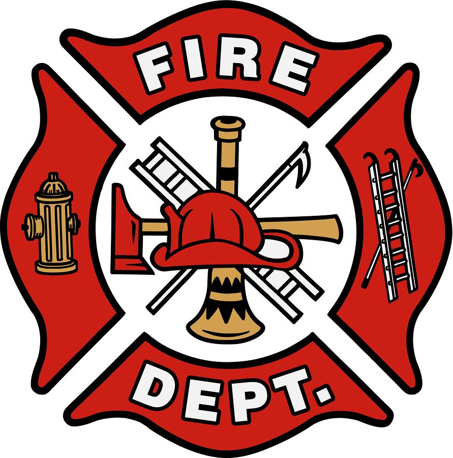 Firefighter Logo Clipart Best-Firefighter Logo Clipart Best-14