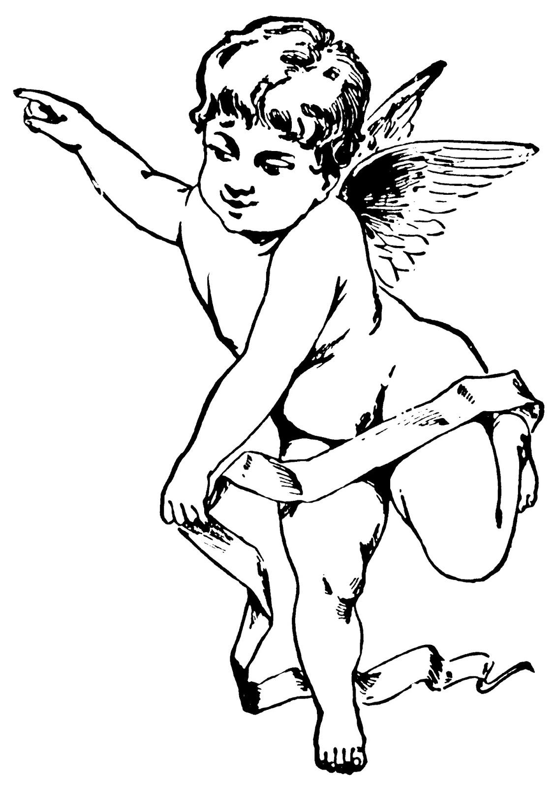 Fireflies Cherubs U0026amp; Angels .-fireflies cherubs u0026amp; angels .-10