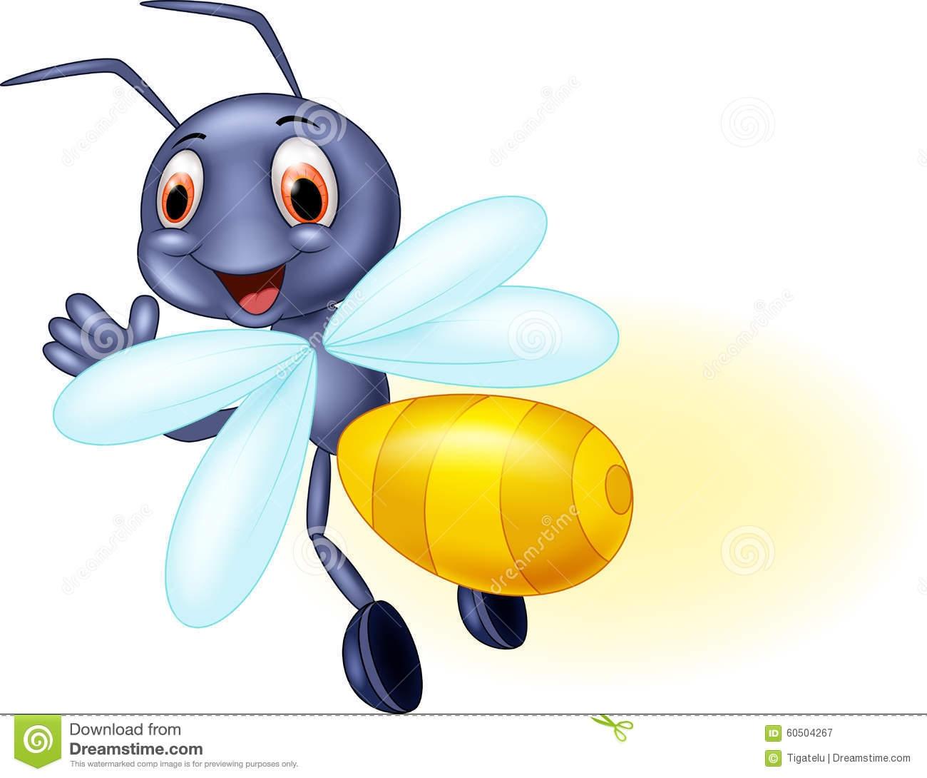 firefly clipart - 8 - i - Firefly Stock Illustrations u2013 1 400 Firefly Stock  Illustrations