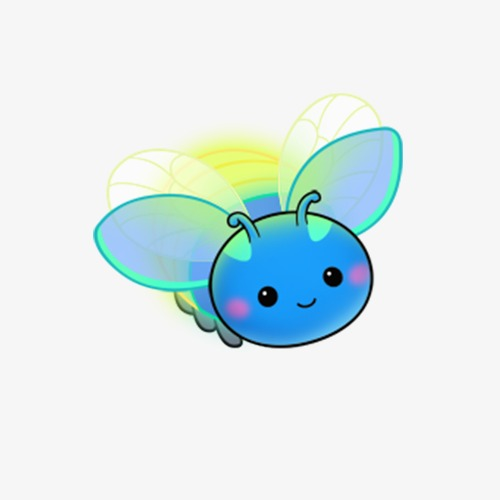 firefly, Insect, Firefly Clipart PNG Image and Clipart