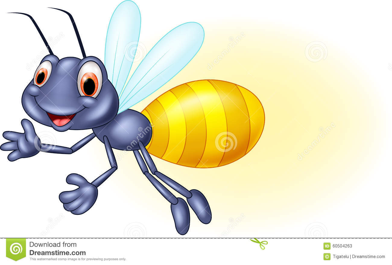 Firefly Stock Illustrations u2013 1,621 Firefly Stock Illustrations, Vectors u0026  Clipart - Dreamstime