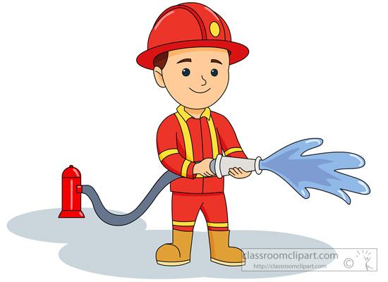 Fireman Clip Art Images Illustrations Ph-Fireman clip art images illustrations photos-13