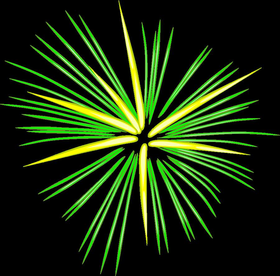 Fireworks Clip Art-Fireworks Clip Art-10