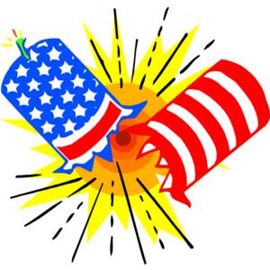 Fireworks clip art fireworks free clipar-Fireworks clip art fireworks free clipart-15