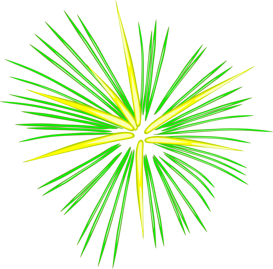 Fireworks clip art microsoft  - Fireworks Pictures Free Clipart