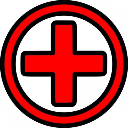 41+ First Aid Clip Art | ClipartLook