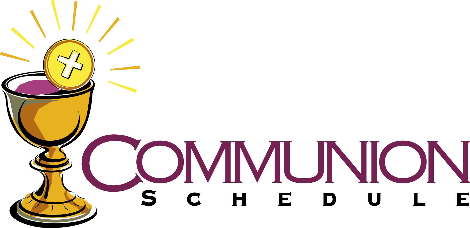 First Communion Clip Art #3304-First Communion Clip Art #3304-14