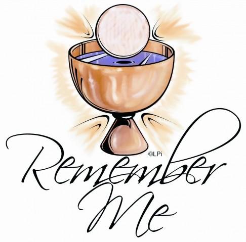 ... First Communion Clip Art - Clipartio-... First Communion Clip Art - Clipartion clipartall.com ...-12