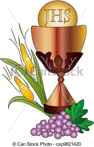 first communion-first communion-17