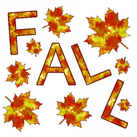First Day Of Fall Clip Art-First Day of Fall Clip Art-11