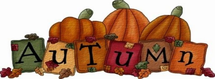 First Day Of Fall Clipart-first day of fall clipart-14