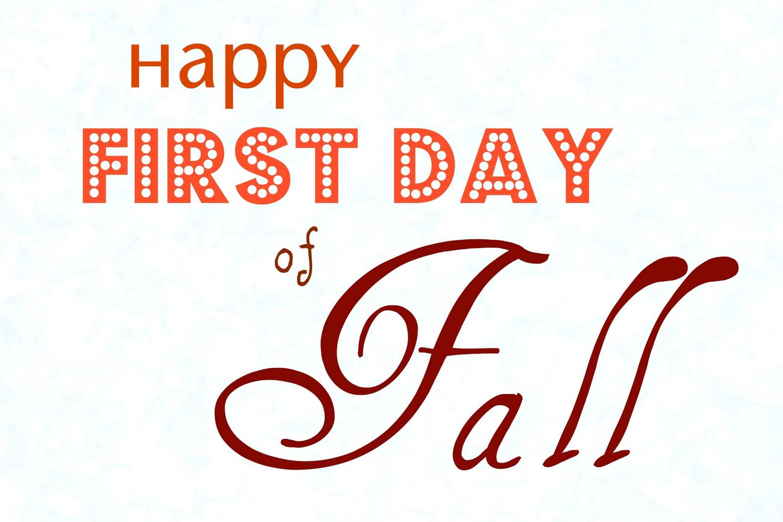 First Day Of Fall Quotes-First Day Of Fall Quotes-16