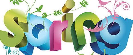 First Day Of Spring Clipart Spring Is Co-First Day Of Spring Clipart Spring Is Coming-9