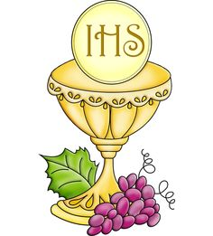 First Holy Communion Clipart-First Holy Communion Clipart-3