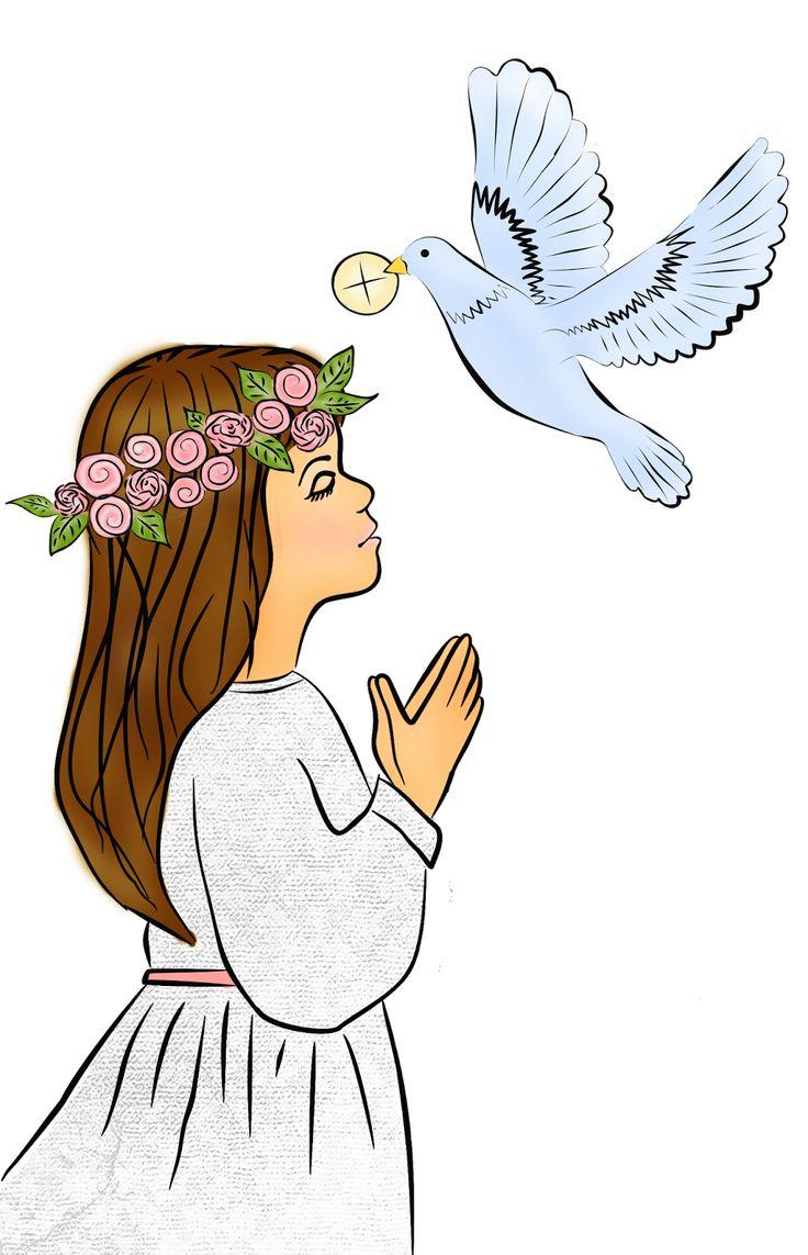 First Holy Communion, .-First holy communion, .-13