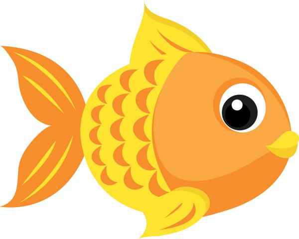Fish Clip Art - Blogsbeta-Fish Clip Art - Blogsbeta-10