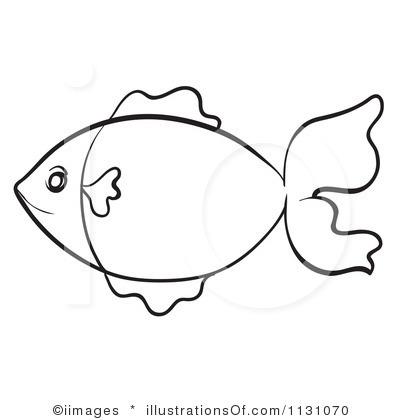 Fish Clip Art - Clip Art Fish